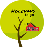 HOLZHAUS to go